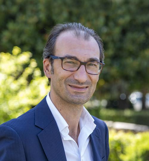 Giovanni Perrotta