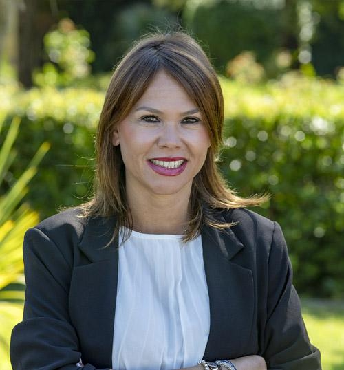 Sara Restante